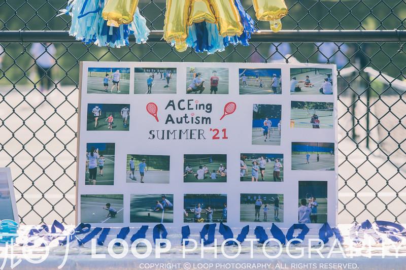 21_LOOP_Aceing7-31-21_HiRes_003
