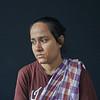 Ripa Pandit, 25 years old. Netrokona, Shotrosri village.