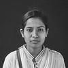Rashida Akter, 16 years old. Phulpurz, Mymensingh.
