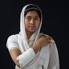Aishya