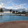 Chub Cay Resort & Marina in Southern Berry Islands