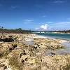 More Natural Beauty in Shroud Cay National Park