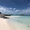 Shroud Cay National Park - Pristine beaches