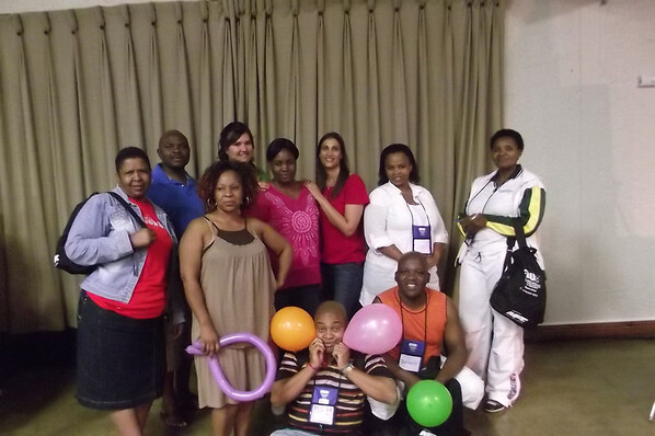 2013EDNSchoolgroups