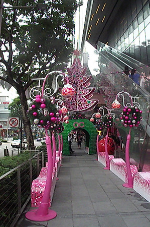 sing13decorations