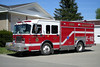 South Corning Engine 92: 2002 Spartan/Saulsbury 1250/500