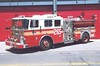 FDNY Queens Engine 265: 2000 Seagrave 1000/500