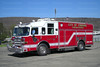 City of Corning Engine 75: 2006 Pierce Dash 2000/750