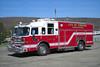 City of Corning Engine 75: 2006 Pierce Dash 2000/750