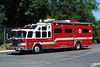 Dumfries-Triangle Command Post 50: 2002 E-One Cyclone