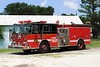 Onley Engine 185: 1991 Seagrave 1250/1000