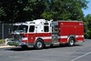 Dumfries-Triangle Engine 503: 2014 E-One Cyclone 1500/750/40A/40B
