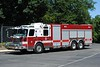 Dumfries-Triangle Rescue 503: 2015 E-One Cyclone