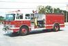 Shepherdstown, West Virginia - Engine 3: 1987 Pierce Dash 1250/1000