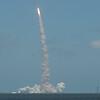 STS-132 Atlantis Launch