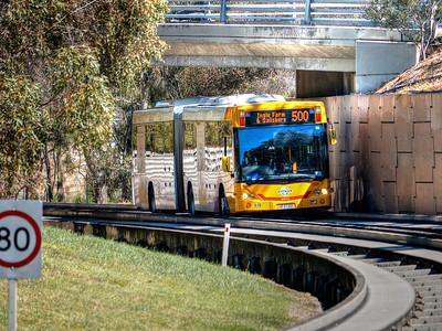 Bus5 (1)