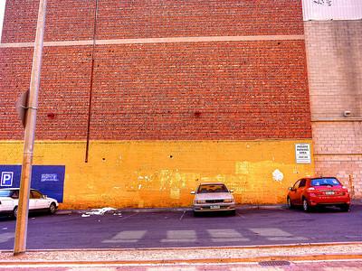 Car Wall2