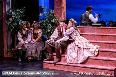 SPO-Don-Giovanni-Act-1-282