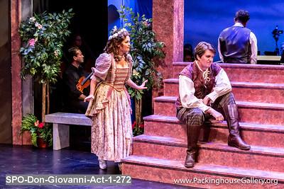 SPO-Don-Giovanni-Act-1-272
