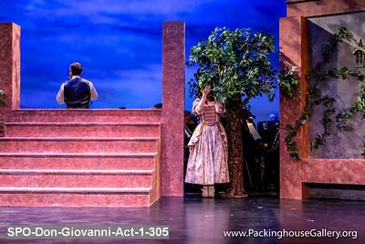 SPO-Don-Giovanni-Act-1-305
