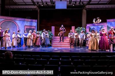 SPO-Don-Giovanni-Act-1-341