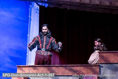 SPO-Don-Giovanni-Act-1-267