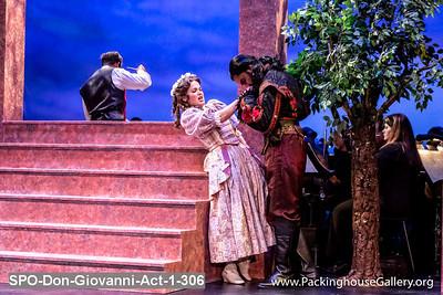 SPO-Don-Giovanni-Act-1-306