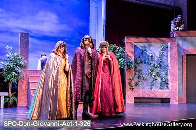 SPO-Don-Giovanni-Act-1-326