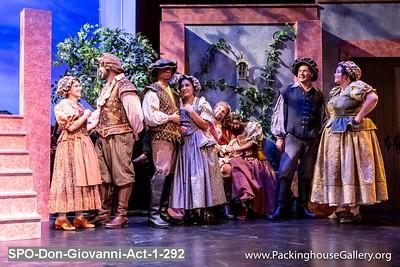 SPO-Don-Giovanni-Act-1-292
