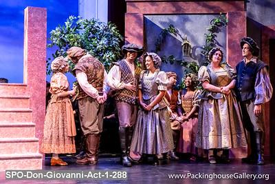 SPO-Don-Giovanni-Act-1-288