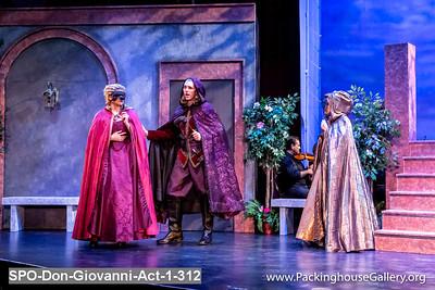 SPO-Don-Giovanni-Act-1-312
