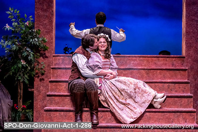 SPO-Don-Giovanni-Act-1-286