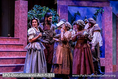 SPO-Don-Giovanni-Act-1-333