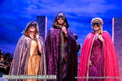 SPO-Don-Giovanni-Act-1-314