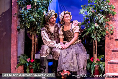 SPO-Don-Giovanni-Act-1-290