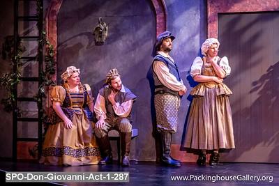 SPO-Don-Giovanni-Act-1-287