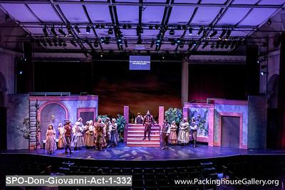 SPO-Don-Giovanni-Act-1-332