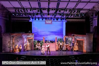 SPO-Don-Giovanni-Act-1-293