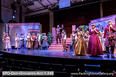 SPO-Don-Giovanni-Act-1-340