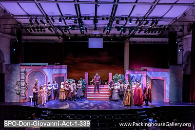 SPO-Don-Giovanni-Act-1-339