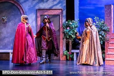SPO-Don-Giovanni-Act-1-311