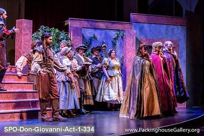SPO-Don-Giovanni-Act-1-334
