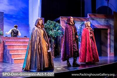 SPO-Don-Giovanni-Act-1-327