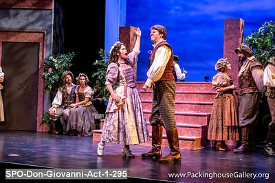 SPO-Don-Giovanni-Act-1-295