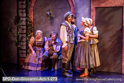 SPO-Don-Giovanni-Act-1-273