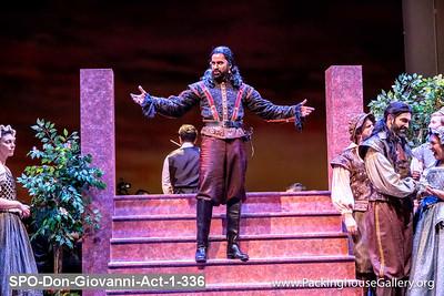 SPO-Don-Giovanni-Act-1-336