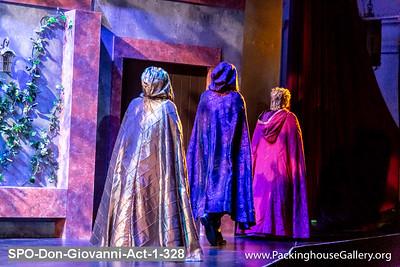 SPO-Don-Giovanni-Act-1-328