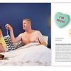 SF Magazine article on Sugar Daddies