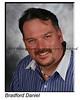 Brad Daniel Headshot