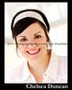 Chelsea Duncan Headshot